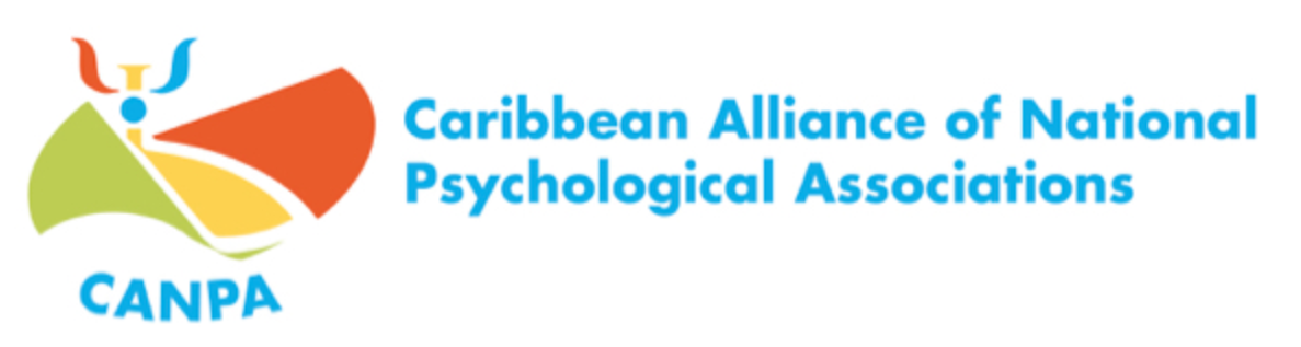 Caribbean Alliance of National Psychological Associations