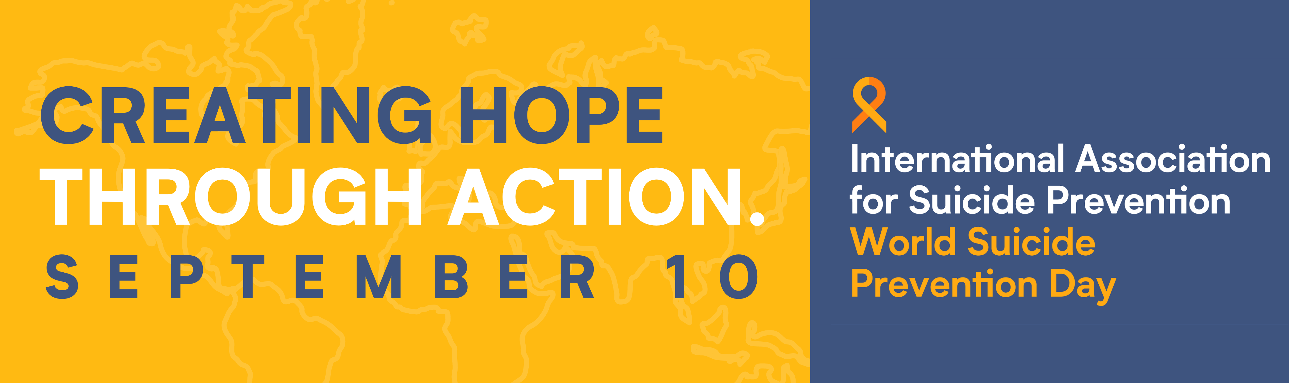 WSPD - Creating Hope Through Action