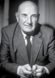 Jean-Pierre Soubrier