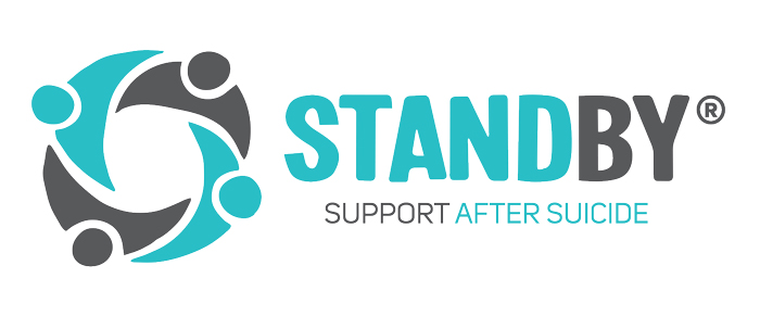 Standby Support After Suicide