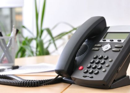 New Initiative to Increase Information Sharing Across Helplines
