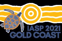 IASPGoldCoast2021
