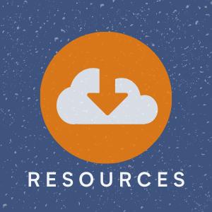 WSPD Resources